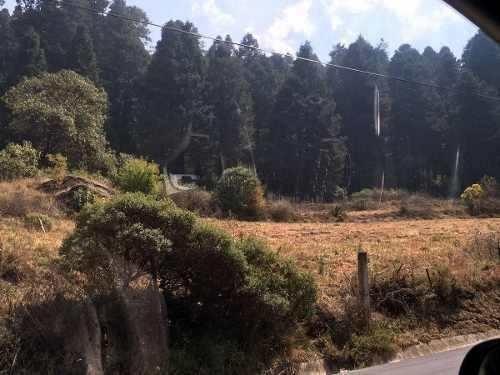 terreno en venta cerca de la marquesa (ectv1563)