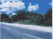 terreno en venta cercano a jumbo carretera mella