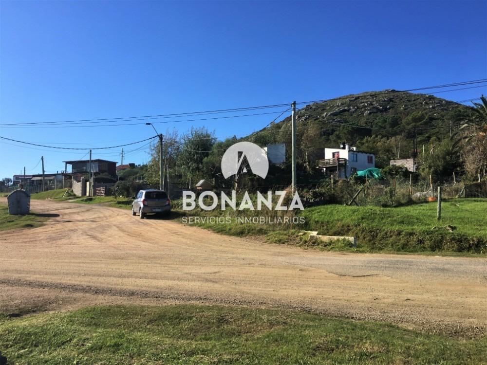 terreno en venta, cerro del toro, piriápolis
