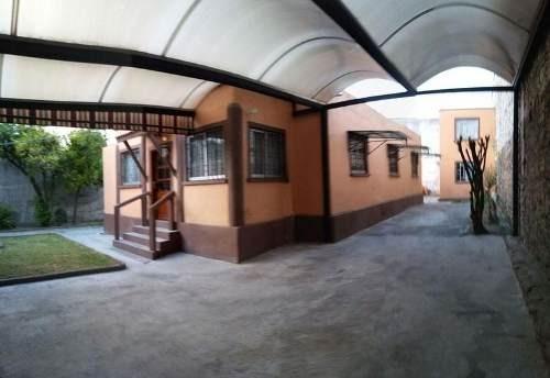 terreno en  venta, chula vista  482 m2
