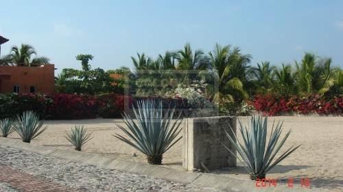 terreno en venta, cihuatlán, jalisco