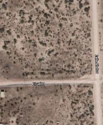 terreno en venta ciudad juárez chihuahua granjas santa elena