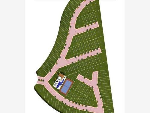 terreno en venta ciudad maderas