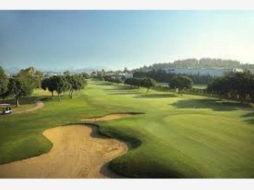 terreno en venta club de golf los naranjo