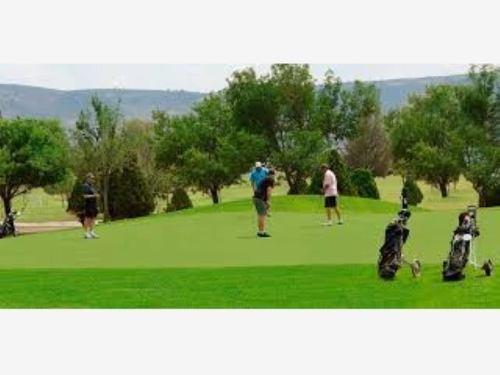 terreno en venta club de golf los naranjos