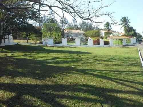 terreno en venta club de golf villa rica