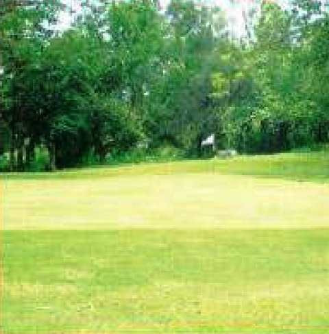 terreno en venta club de golf villa rica