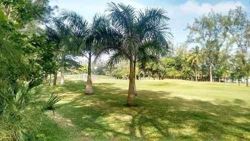 terreno en venta club de golf villarica