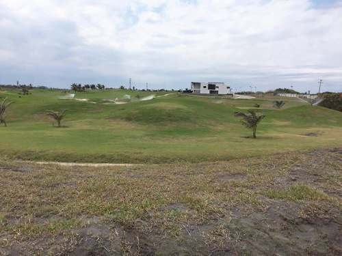terreno en venta club golf dos riberas