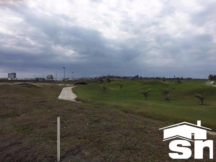 terreno en venta club golf dos riberas tv-1707