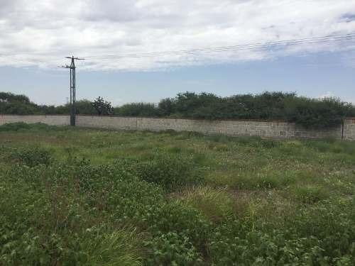 terreno en venta club jardines de la peña