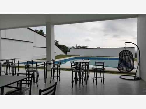 terreno en venta club residencial lomas verdes