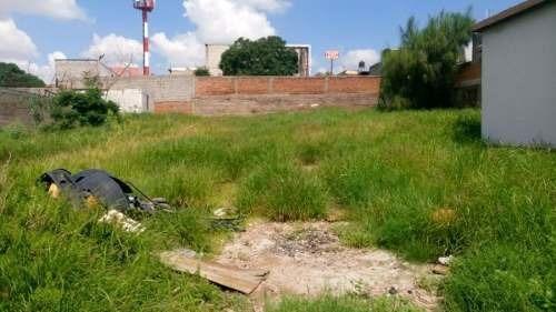 terreno en venta col barrio londres, chihuahua