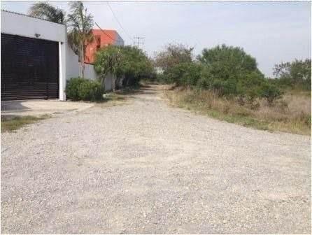 terreno en venta col. hda. palmitos