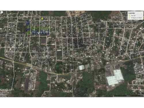 terreno en venta col insurgentes de tuxpan veracruz 190 m², se encuentra ubicado en la calle francisco i madero de la colonia insurgentes, cuenta con 190 m², son 10 m de frente por 19 m. de fondo, cu