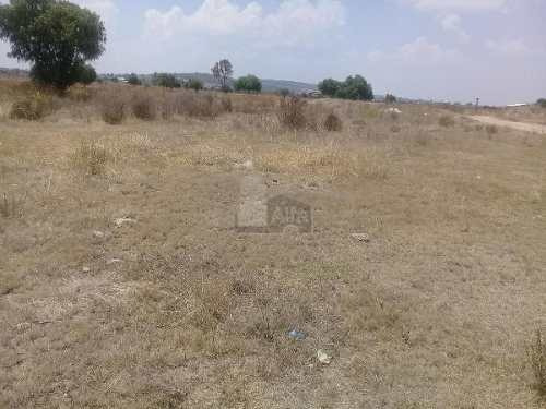 terreno en venta col  santiago tlapacoya pachuca de soto hidalgo