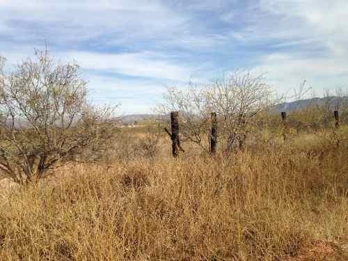 terreno en venta col. valle de chihuahua