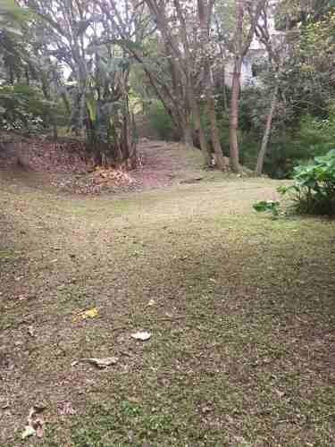 terreno en venta colinas de san javier zapopan