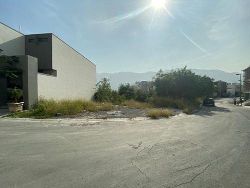 terreno en venta colinas del valle