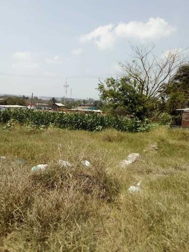 terreno en venta colonia agricola industrial