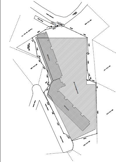 terreno en venta colonia cacho en tijuana