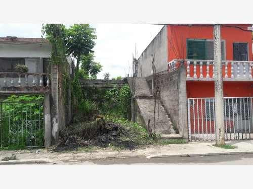 terreno en venta colonia casa blanca