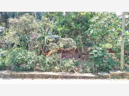 terreno en venta colonia el huerto