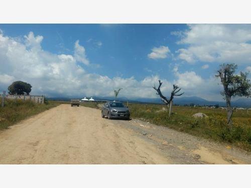 terreno en venta colonia el tecolote en cuernavaca morelos ,nueva ,aplica créditos