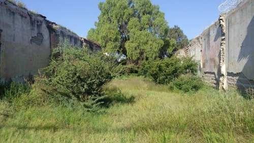 terreno en venta, colonia gremial, centro, ags. ttv 292915