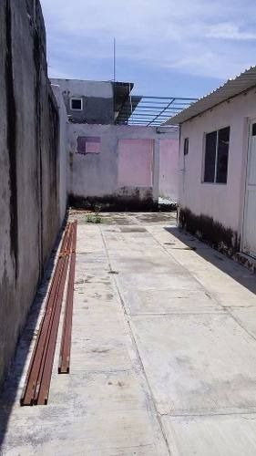 terreno en venta colonia gutierrez barrios
