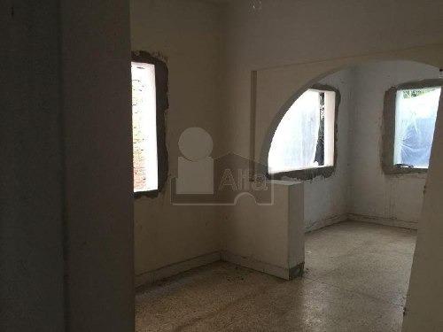 terreno en venta, colonia magdalena mixuca,  275 m2 de superficie tiene  ho  , habitacional oficinas