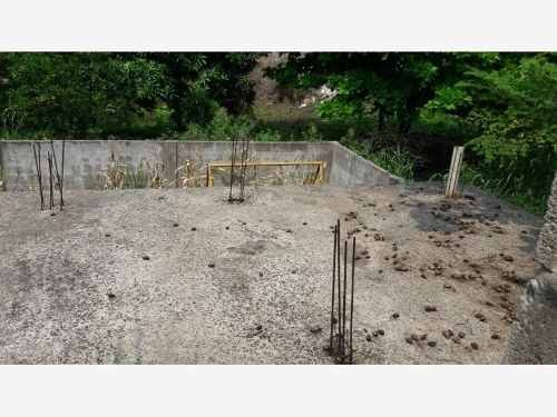 terreno en venta colonia oscar torres pancardo (col. petrolera)