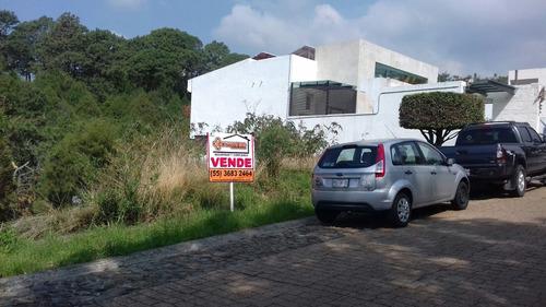 terreno en venta, colonia real tetela. omt-0007