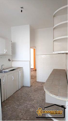 terreno en venta, colonia roma sur. odt-0114