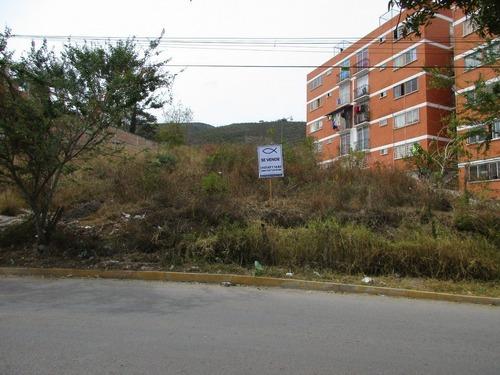 terreno en venta colonia villas del sol
