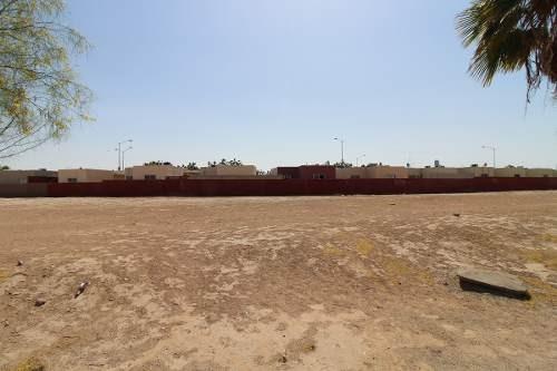terreno en venta comercial fracc. laguna del sol