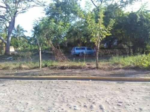 terreno en venta, compostela, nayarit