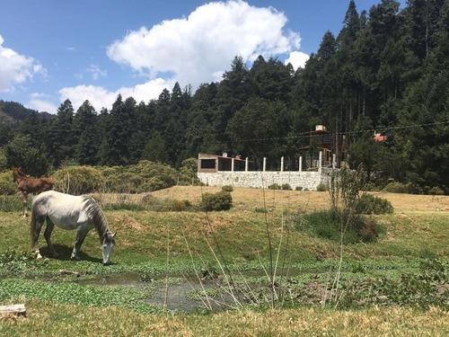 terreno en venta con cancha de juego para pelota prehispanica