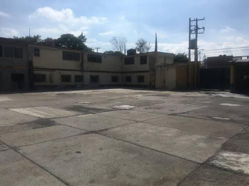 terreno en venta con construccion lomas de casa blanca gran ubicacion
