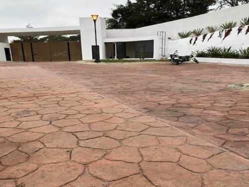 terreno  en venta con facilidades condado de sayavedra