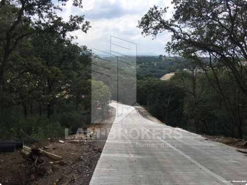 terreno en venta condado de sayavedra atizapan estado de mex