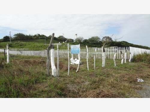 terreno en venta congregaciòn de mandinga y matosa