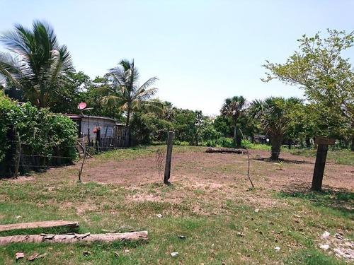 terreno en venta congregacion la laguna