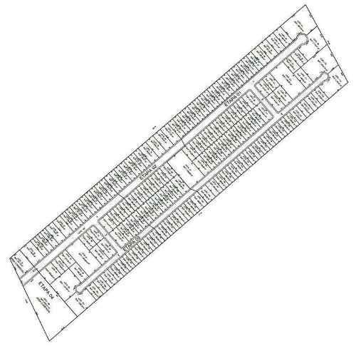 terreno en venta conkal, yucatan folio mttv-52
