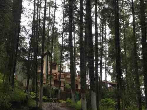 terreno en venta construyendo un nuevo estilo de vida en la naturaleza
