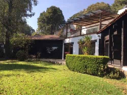 terreno en venta  contadero, cuajimalpa (414020 )