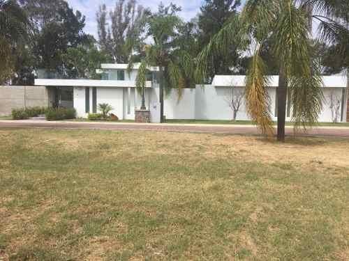 terreno en venta coto los reyes tlajomulco de zuñiga