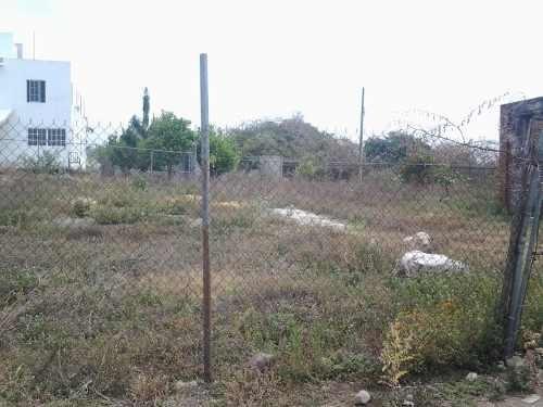 terreno en venta cuauhtemoc alcaraces