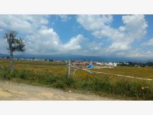 terreno en venta cuernavaca morelos colonia lomas del tecolote cerca de lomas atzingo