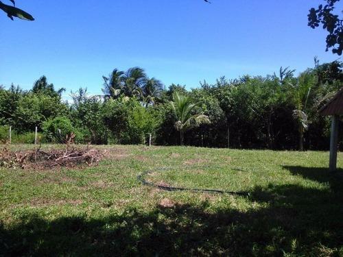 terreno en venta de 1000 m2 en medellín, veracruz